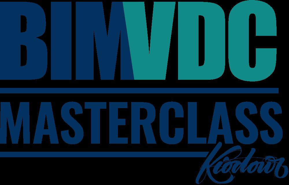 BIM/VDC Masterclass New York